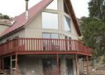 Foreclosed Home in Canon City 81212 RED CANYON RD - Property ID: 4101902114