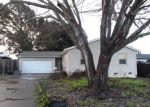 Foreclosed Home in American Canyon 94503 W CAROLYN DR - Property ID: 4101905184