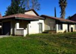 Foreclosed Home in Moreno Valley 92553 DOME ST - Property ID: 4101927526