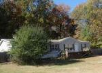 Foreclosed Home in Jonesboro 72401 COUNTY ROAD 7743 - Property ID: 4101935859