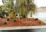Foreclosed Home in Bullhead City 86442 MARIPOSA WAY - Property ID: 4101947227