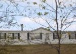 Foreclosed Home in Vinemont 35179 COUNTY ROAD 1140 - Property ID: 4101954239
