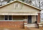 Foreclosed Home in Birmingham 35208 COURT R - Property ID: 4101958628