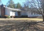 Foreclosed Home in Talladega 35160 DOGWOOD CIR - Property ID: 4101961692