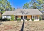 Foreclosed Home in Opelika 36804 LEE ROAD 2054 - Property ID: 4101964762