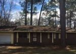 Foreclosed Home in Bessemer 35020 MARGARET AVE - Property ID: 4101967832