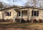 Foreclosed Home in Cullman 35057 COUNTY ROAD 821 - Property ID: 4101968250