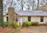 Foreclosed Home in Birmingham 35210 PALISADES RD - Property ID: 4101969576
