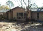 Foreclosed Home in Orange City 32763 ALICE DR - Property ID: 4101975260