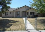Foreclosed Home in Bakersfield 93312 HAGEMAN RD - Property ID: 4101986208