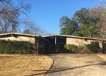 Foreclosed Home in Montgomery 36111 BURKELAUN DR - Property ID: 4101995860