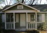 Foreclosed Home in Tuscaloosa 35404 45TH AVE NE - Property ID: 4101998928