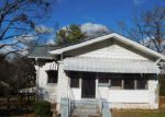 Foreclosed Home in Birmingham 35228 11TH AVE - Property ID: 4102000675