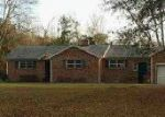 Foreclosed Home in Moundville 35474 AL HIGHWAY 60 - Property ID: 4102003743