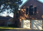 Foreclosed Home in Katy 77493 NORTON HOUSE LN - Property ID: 4102021693