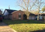 Foreclosed Home in Houston 77092 JIM ST - Property ID: 4102023892