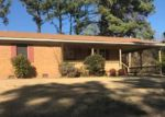 Foreclosed Home in Forrest City 72335 LINDAUER RD - Property ID: 4102024765