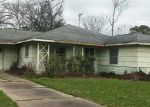 Foreclosed Home in Houston 77025 WOODCRAFT ST - Property ID: 4102025633
