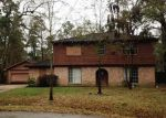 Foreclosed Home in Spring 77386 WOODWAY CT - Property ID: 4102028258