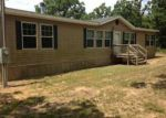 Foreclosed Home in Conway 72032 STONE MOUNTAIN RD - Property ID: 4102031774