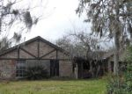 Foreclosed Home in Friendswood 77546 WANDERING TRL - Property ID: 4102032197