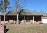 Foreclosed Home in Hot Springs National Park 71913 WILDWOOD FOREST RD - Property ID: 4102034840