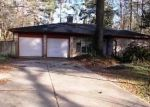 Foreclosed Home in Spring 77380 GLEN LOCH DR - Property ID: 4102038778