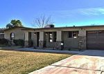 Foreclosed Home in Mesa 85213 E EVERGREEN ST - Property ID: 4102040978