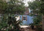 Foreclosed Home in Magnolia 77355 SEAHORSE LN - Property ID: 4102049277