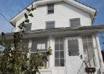 Foreclosed Home in Norwalk 06854 LINCOLN AVE - Property ID: 4102053672