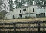 Foreclosed Home in Cleveland 77327 COUNTY ROAD 2189 - Property ID: 4102054542