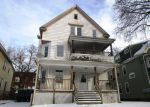 Foreclosed Home in Hartford 06105 BEACON ST - Property ID: 4102066808