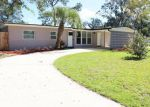Foreclosed Home in Jacksonville 32218 VERA DR - Property ID: 4102067680