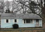 Foreclosed Home in Hamden 06514 W HELEN ST - Property ID: 4102068107
