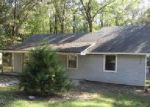 Foreclosed Home in Hernando 38632 WETONGA LN - Property ID: 4102069431