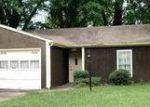 Foreclosed Home in Newport News 23602 DEBBIE LN - Property ID: 4102073370