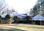 Foreclosed Home in Hamden 06518 BROOKSVALE AVE - Property ID: 4102087385