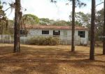 Foreclosed Home in Spring Hill 34610 DRAYTON ST - Property ID: 4102101400