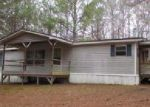 Foreclosed Home in Dalton 30721 HICKORY FLATS RD SE - Property ID: 4102119354