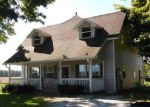 Foreclosed Home in Lizton 46149 MONTCLAIR RD - Property ID: 4102121554