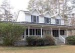 Foreclosed Home in Royston 30662 HIGHWAY 17 S - Property ID: 4102129881