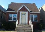 Foreclosed Home in Chicago 60629 S RICHMOND ST - Property ID: 4102146966