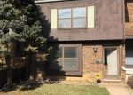 Foreclosed Home in Belleville 62226 N 17TH ST - Property ID: 4102154398