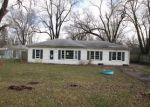 Foreclosed Home in East Moline 61244 9TH ST - Property ID: 4102157463