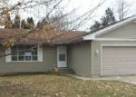 Foreclosed Home in Rockford 61109 JACQUELINE DR - Property ID: 4102168412