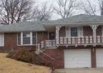 Foreclosed Home in Kansas City 66112 CORONA AVE - Property ID: 4102198638