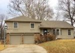 Foreclosed Home in Overland Park 66212 LOWELL AVE - Property ID: 4102201254