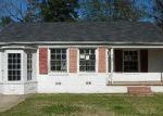 Foreclosed Home in Shreveport 71104 E PROSPECT ST - Property ID: 4102220532