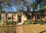 Foreclosed Home in Natchitoches 71457 TEXAS ST - Property ID: 4102224473