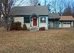 Foreclosed Home in Greenfield 01301 SILVER ST - Property ID: 4102225345